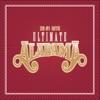 Ultimate Alabama 20 #1 Hits by Alabama album reviews