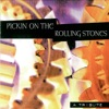 Pickin' On the Rolling Stones by Pickin' On Series album reviews