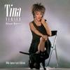 Stream & download Private Dancer (30th Anniversary Edition) [Remastered]