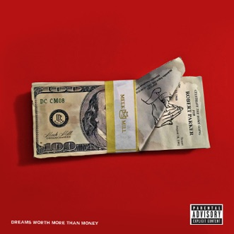 Pullin Up (feat. The Weeknd) by Meek Mill song reviws