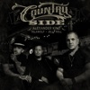 Stream & download Country Side (feat. Yelawolf & Jelly Roll) - Single