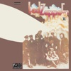 Led Zeppelin II (Remastered) by Led Zeppelin album reviews