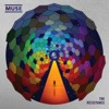 Uprising by Muse music reviews, listen, download