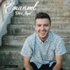 Stream & download Emanuel (Dios Aquí) [feat. Nicole Garcia] - Single