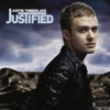 Rock Your Body by Justin Timberlake music reviews, listen, download