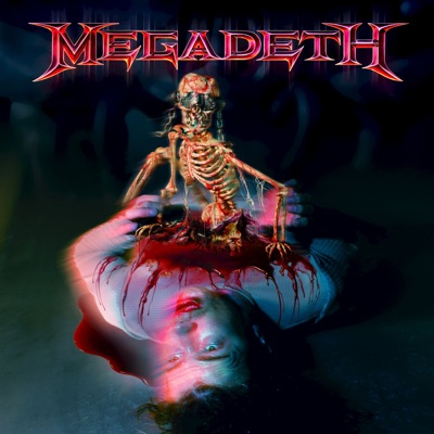 The World Needs a Hero by Megadeth album reviews, ratings, credits