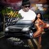Stream & download Aye Felecia (feat. Moneybagg Yo) - Single