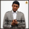 You Are Great - EP by Steve Crown album reviews