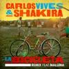Stream & download La Bicicleta (Remix) [feat. Maluma] - Single