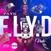 Stream & download F.L.Y.D. (feat. Vedo) - Single