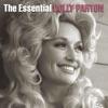 The Essential Dolly Parton by Dolly Parton album reviews