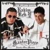 Masterpiece: Nuestra Obra Maestra by RKM & Ken-Y album reviews