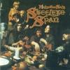 Below the Salt (2009 Remaster) by Steeleye Span album reviews