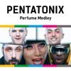 Stream & download Perfume Medley - Single