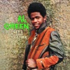 How Can You Mend a Broken Heart by Al Green music reviews, listen, download