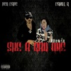 Stream & download She a Bad One (BBA) [Remix] (feat. Cardi B) - Single