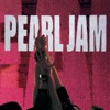 Black by Pearl Jam music reviews, listen, download