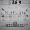 Stream & download El Nos Ama (feat. Evan Craft) - Single