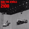Stream & download 2100 (feat. BOOTS) - Single