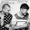 Stream & download Vente Pa' Ca (feat. Maluma) - Single