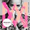 Stream & download Alarm (Remixes), Vol. 2 - EP