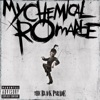 Welcome to the Black Parade by My Chemical Romance music reviews, listen, download