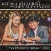 Stream & download My Favorite Things - Single