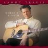 Worship & Faith by Randy Travis album reviews