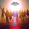 Home by Edward Sharpe & The Magnetic Zeros music reviews, listen, download
