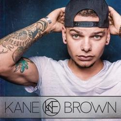 What Ifs (feat. Lauren Alaina) by Kane Brown listen, download