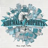 These Simple Truths by Sidewalk Prophets album reviews