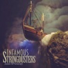 Laws of Gravity by The Infamous Stringdusters album reviews