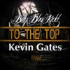Stream & download To the Top - Single