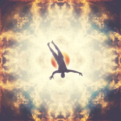 Komorebi / Mama's Wisdom - Single by Catching Flies album reviews, ratings, credits