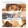 Stream & download Lion (Original Motion Picture Soundtrack)