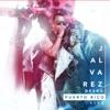 Stream & download Quiero Olvidar (feat. Ken-Y & Maluma) [Remix]