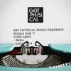 Stream & download Buya (feat. Toshi) [Loco Dice Kliptown Love Remix]