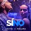 Stream & download Sí o no (feat. Maluma) - Single