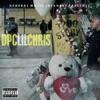 Stream & download Go Down (feat. Lil Durk) - Single