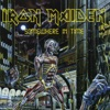 Somewhere in Time (2015 Remastered Edition) by Iron Maiden album reviews