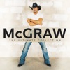 Stream & download McGRAW (The Ultimate Collection)