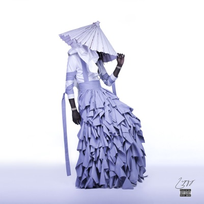 JEFFERY by Young Thug album reviews, ratings, credits