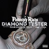 Stream & download Diamond Tester (feat. Team Eastside Peezy & Young Dolph) - Single