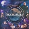 Stream & download Único Dios (feat. Evan Craft & David Reyes) [En Vivo]