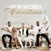 Stream & download A Pentatonix Christmas