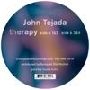 Stream & download Therapy - EP
