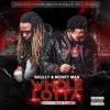 Stream & download Whole Lotta (feat. Money Man) - Single