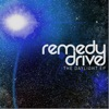 The Daylight - EP by Remedy Drive album reviews