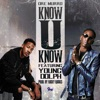Stream & download Know U Know (feat. Young Dolph) - Single