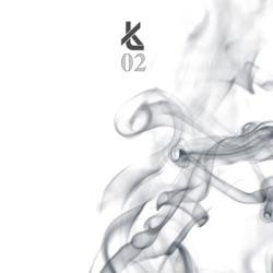 Listen Keep Thinking Annual, Vol. 2 album